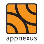 AppNexus supporting AmpleHarvest.org's work to end food waste