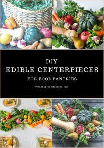 edible-centerpiecesTPG