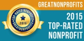 GreatNonprofits-logo[5]