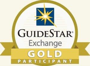 GuideStar-logo[6]