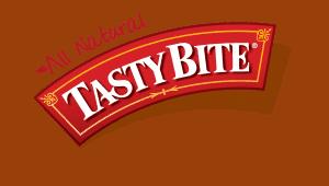 TastyBite-logo