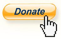 PayPal donate medium