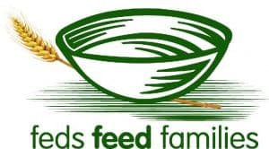 Feds Feed Families