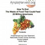 distro_-_ampleharvest-org_garden_food_waste_study
