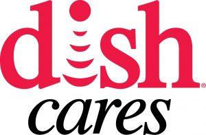 Dish Cares