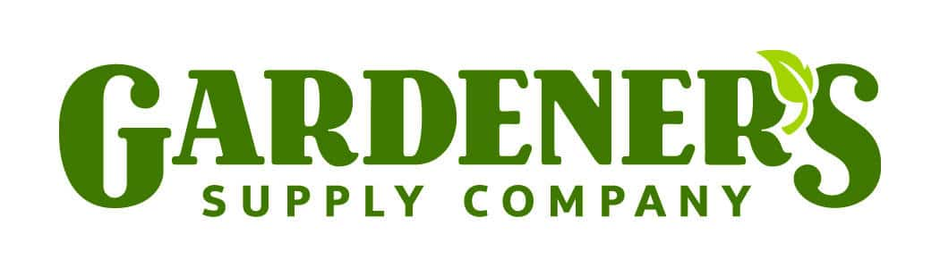 AmpleHarvest.org Has Teamed Up With Gardenersu0027 Supply Co. For Our  #lovegardeners Campaign This February.